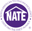 HOUK AC NATE Certified Technicians & Installers